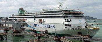 London-Dublin-ferry6